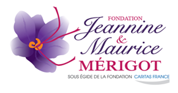 Fondation Merigot