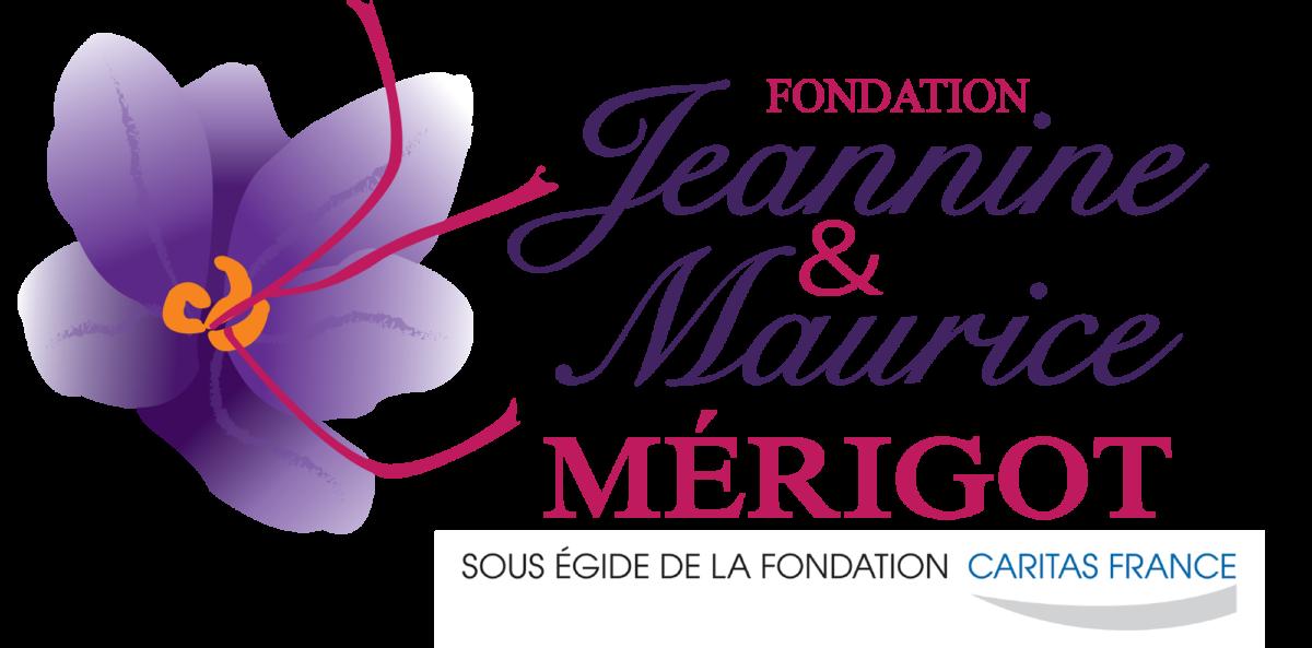 Fondation Mérigot