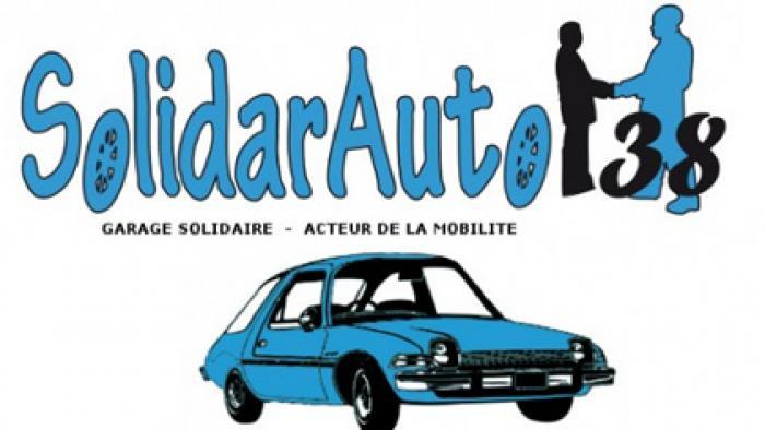 SolidarAuto38